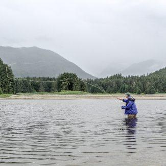 Alaska 2017-11