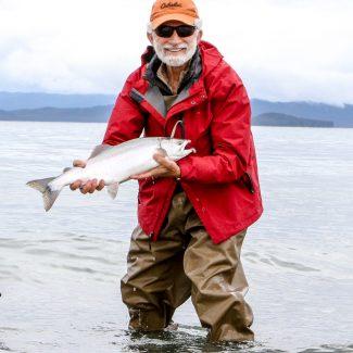 Alaska 2017-12