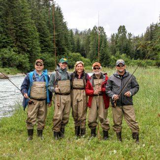 Alaska 2017-28