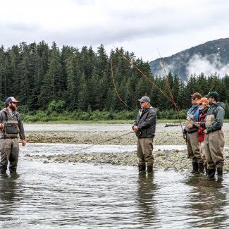 Alaska 2017-8